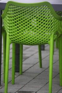 silke tauchert/fotofee-st.de/grün