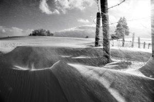 schnee engel aus gö