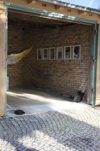 silke tauchert/fotofee-st.de/die raumbeleuchter/ke kunstnacht
