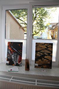 silke tauchert/fotofee-st.de/die raumbeleuchter/ke kunstnacht/praxis gabriele bartels