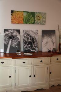 silke tauchert/fotofee-st.de/die raumbeleuchter/ praxis gabriele bartels/ke kunstnacht