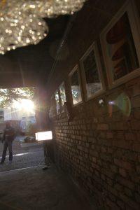 silke tauchert/fotofee-st.de/ie raumbeleuchter/ke kunstnacht