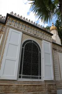 silke tauchert/fotofee-st.de/linderhof/marokko