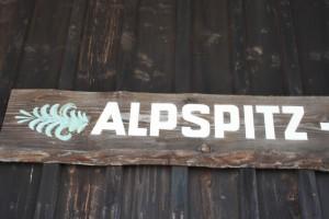silke tauchert/fotofee-st.de/alpspitz