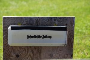 silke tauchert/fotofee-st.de