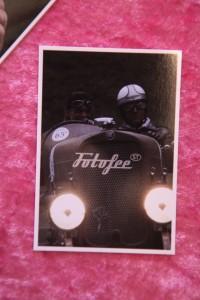 silke tauchert/fotofee-st.de/neue visitenkarten