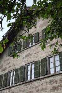 silke tauchert/fotofee-st.de/bauernhaus