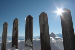 silke tauchert/fotofee-st.de/alpspitze