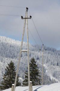 silke tauchert/www.fotofee-st.de/tannheimertal/winter/schnee