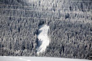silke tauchert/www.fotofee-st.de/tannheimertal/jungholz/winter