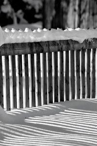 silke tauchert/www.fotofee-st.de/winter/tannheimertal/allgäu
