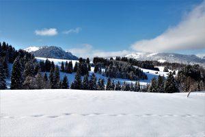 silke tauchert/www.fotofee-st.de/winter/berge/tannheimertal/schnee