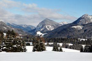silke tauchert/www.fotofee-st.de/tannheimertal/schnee/winter/berge