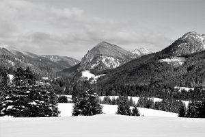 silke tauchert/www.fotofee-st.de/winter/schnee/berge/tannheimertal