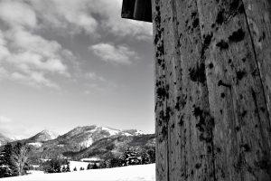 silke tauchert/www.fotofee-st.de/allgäu/tannheimertal/winter