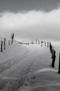 silke tauchert/www.fotofee-st.de/winter/tannheimertal/schnee/berge