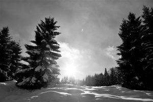 _silke tauchert/www.fotofee-st.de/tannheimertal/schnee/winter/berge