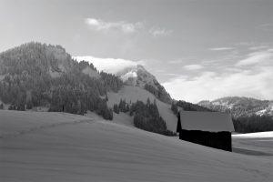 silke tauchert/fotofee-st.de/winter/tannheimertal/allgäu/berge