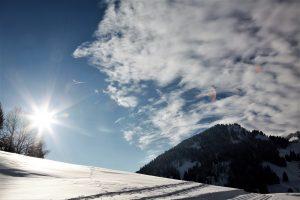 silke tauchert/www.fotofee-st.de/allgäu/winter/schnee/berge