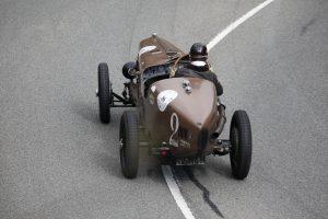 silke tauchert/fotofee-st.de/jochpaßrennen