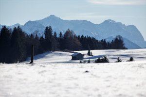 silke tauchert/www.fotofee-st.de/allgäu/winter/görisried