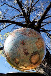 silke tauchert/fotofee-st.de/globus/die raumbeleuchter