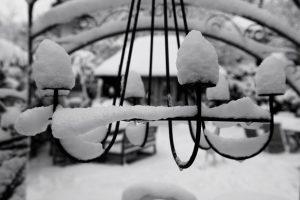 silke tauchert/fotofee-st.de/winterwonderland/schnee/görisried/neuschnee/winter