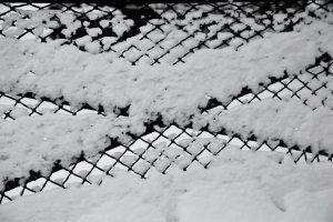 silke tauchert/fotofee-st.de/winterwonderland/winter/allgäu/neuschnee/görisried