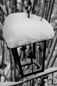 silke tauchert/www.fotofee-st.de/winterwonderland/neuschnee/allgäu/görisried
