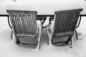 silke tauchert/www.fotofee-st.de/allgäu/neuschnee/winter/görisried