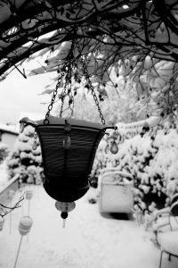 silke tauchert/www.fotofee-st.de/winter/allgäu/görisried
