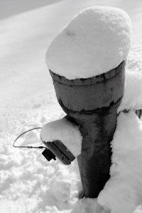 silke tauchert/fotofee-st.de/winter/neuschnee/görisried