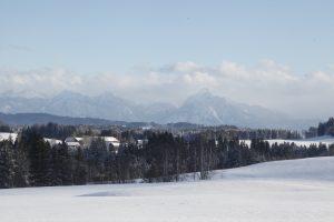 silke tauchert/www.fotofee-st.de/schnee/frost/winter/allgäu