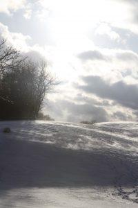 silke tauchert/www.fotofee-st.de/winter/schnee/frost