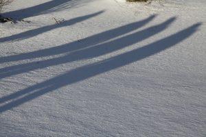 silke tauchert/www.fotofee-st.de/winter/schnee/allgäu