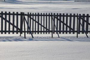 silke tauchert/www.fotofee-st.de/schnee/frost