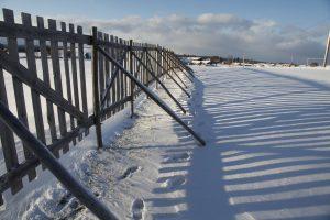 silke tauchert/www.fotofee-st.de/schnee/allgäu/frost/winter