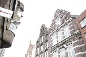 silke tauchert/fotofee-st.de/holland