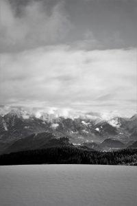 silke tauchert/www.fotofee-st.de/allgäu/winter/frost/neuschnee/alpspitz