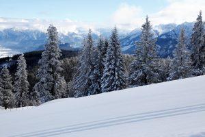 silke tauchert/www.fotofee-st.de/allgäu/winter/neuschnee/berge/alpspitz