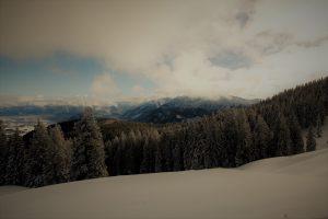 silke tauchert/www.fotofee-st.de/winter/alpspitz/nesselwang/neuscchnee