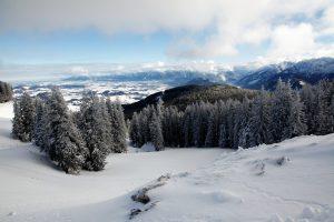 silke tauchert/www.fotofee-st.de/allgäu/neuschnee/alpspitz/frost/berge