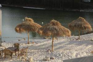 silke tauchert/fotofee-st.de/schauwerbegestaltung/roberto beach