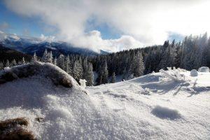 silke tauchert/www.fotofee-st.de/allgäu/alpspitz/frost/winter/berge