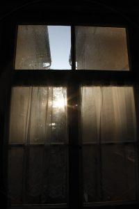 silke tauchert/fotofee-st.de/die raumbeleuchter/kemptener kunstnacht