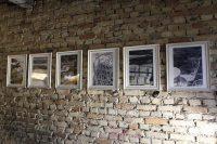 KE kunstnacht ort 11/ fotoausstellung fotofee-st.de