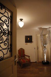 silke tauchert/fotofee-st.de/kemptener kunstnacht/die raumbeleuchter