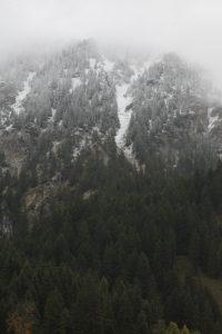 silke tauchert/fotofee-st.de/jochpaß/bergrennen/bad hindelang