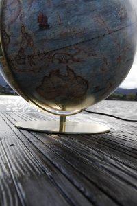 silke tauchert/fotofee-st.de/allgäu/rallye/die raumbeleuchter/globus