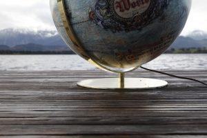 silke tauchert/fotofee-st.de/jochpaß rallye/allgäu/die raumbeleuchter/kempten